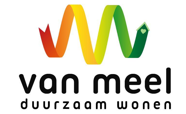 cropped-van-meel-duurzaam-wonen-logo-vierkant-1.jpg